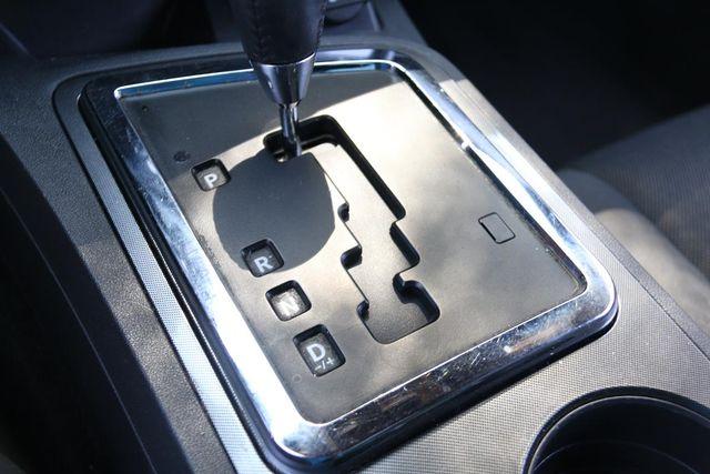 2012 Dodge Challenger SXT Santa Clarita, CA 20