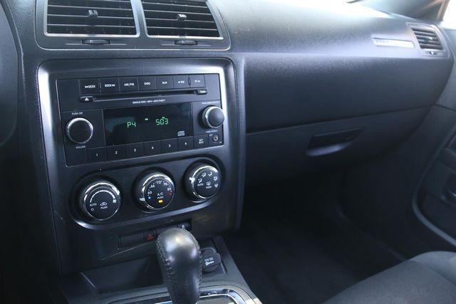 2012 Dodge Challenger SXT Santa Clarita, CA 21