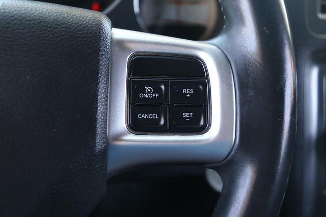 2012 Dodge Challenger SXT Santa Clarita, CA 23