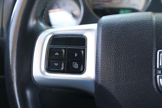 2012 Dodge Challenger SXT Santa Clarita, CA 22