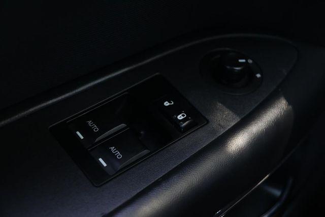 2012 Dodge Challenger SXT Santa Clarita, CA 24