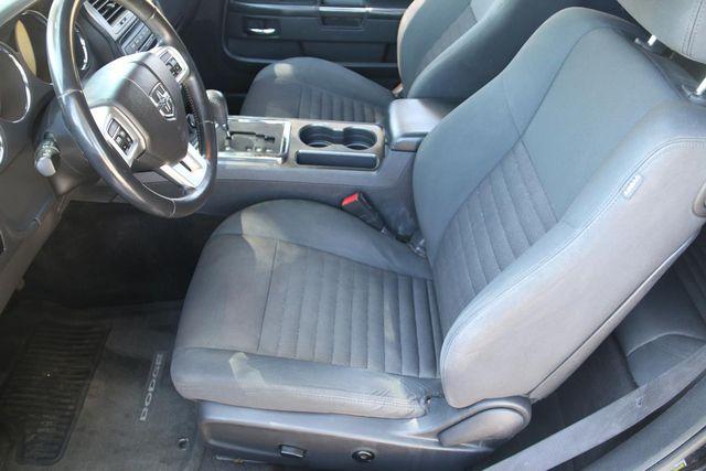 2012 Dodge Challenger SXT Santa Clarita, CA 12
