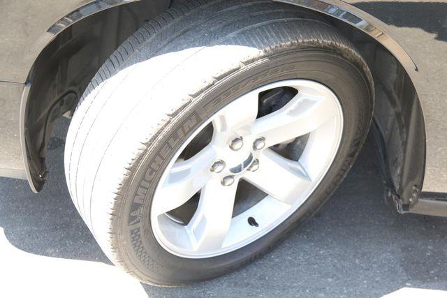 2012 Dodge Challenger SXT Santa Clarita, CA 29