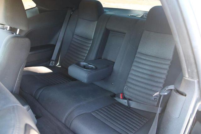 2012 Dodge Challenger SXT Santa Clarita, CA 14