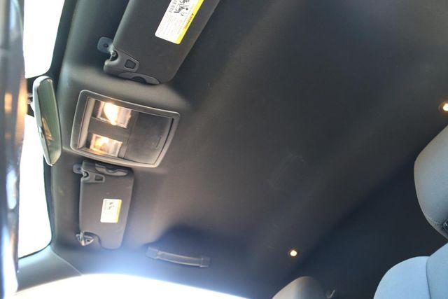 2012 Dodge Challenger SXT Santa Clarita, CA 25
