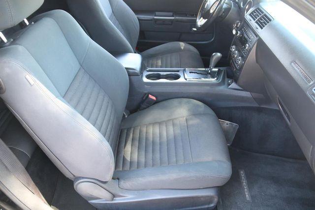 2012 Dodge Challenger SXT Santa Clarita, CA 13
