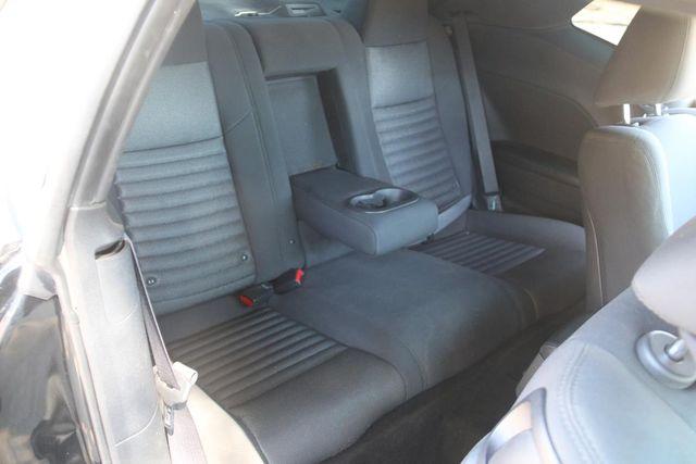 2012 Dodge Challenger SXT Santa Clarita, CA 15