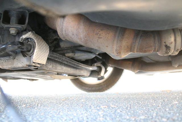 2012 Dodge Challenger SXT Santa Clarita, CA 27