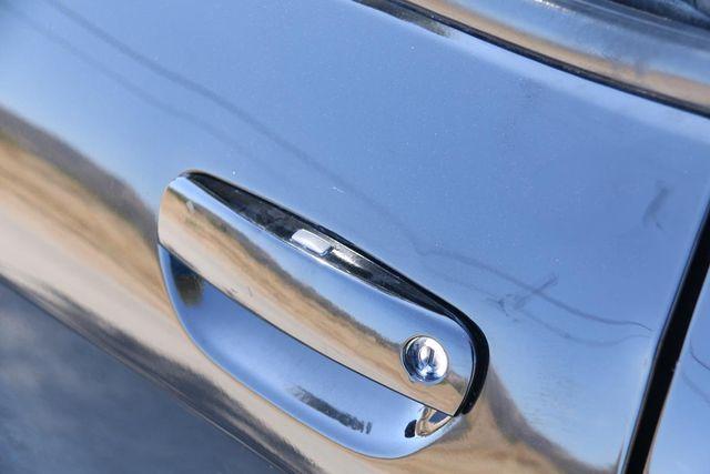 2012 Dodge Challenger SXT Santa Clarita, CA 28
