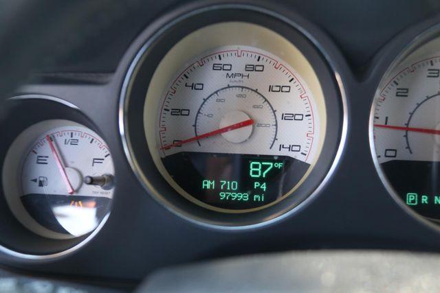 2012 Dodge Challenger SXT Santa Clarita, CA 16