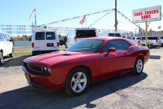 2012 Dodge Challenger SXT in Shreveport, LA 71118