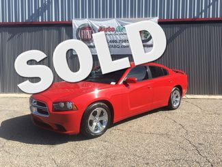 2012 Dodge Charger SE in Albuquerque New Mexico, 87109