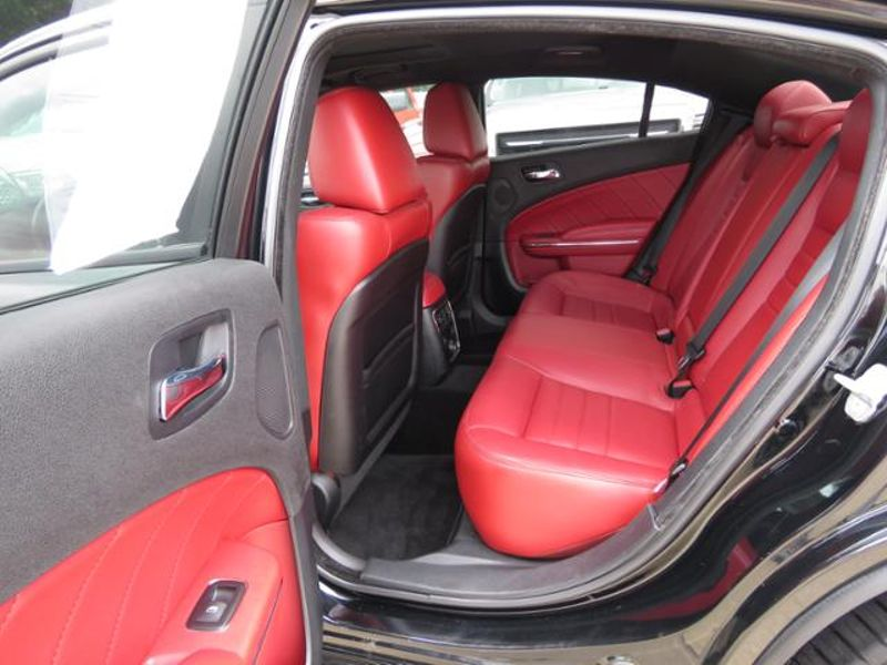 Awesome Dodge Charger Leather Seats Gmtry Best Dining Table And Chair Ideas Images Gmtryco