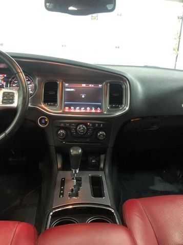 2012 Dodge Charger RT Plus | Bountiful, UT | Antion Auto in Bountiful, UT