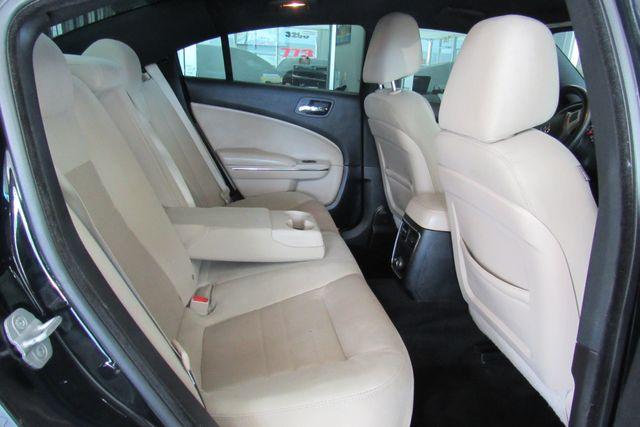2012 Dodge Charger SE Chicago, Illinois 11