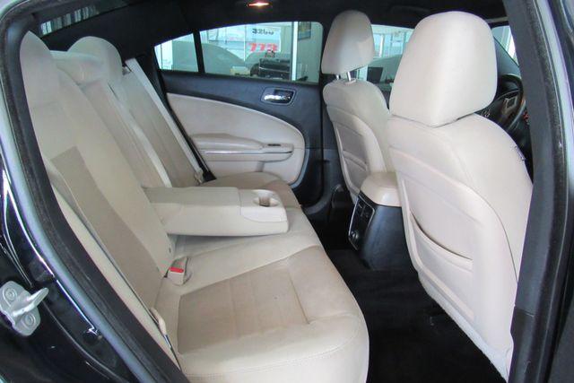 2012 Dodge Charger SE Chicago, Illinois 12