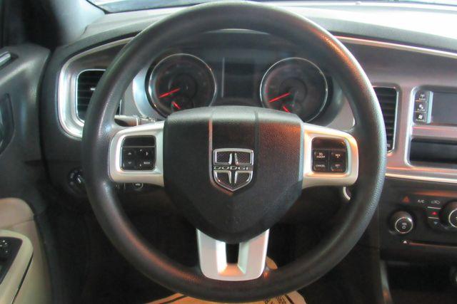 2012 Dodge Charger SE Chicago, Illinois 15