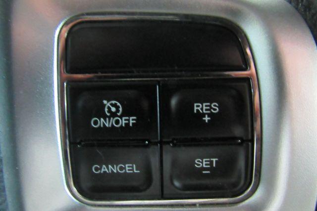 2012 Dodge Charger SE Chicago, Illinois 19