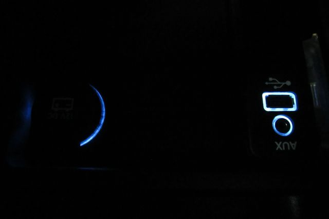 2012 Dodge Charger SE Chicago, Illinois 22