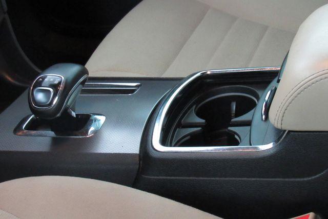 2012 Dodge Charger SE Chicago, Illinois 25