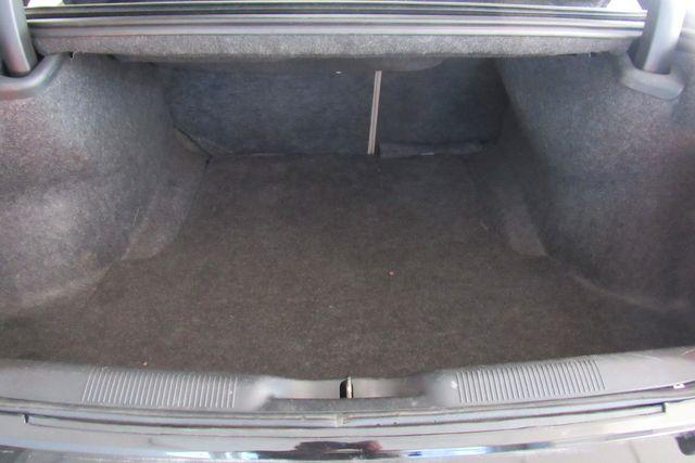 2012 Dodge Charger SE Chicago, Illinois 10