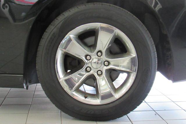 2012 Dodge Charger SE Chicago, Illinois 26