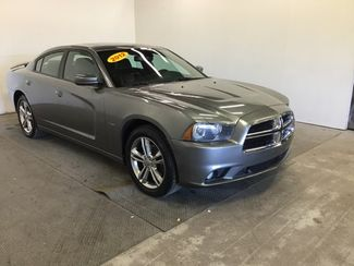 2012 Dodge Charger RT Plus in Cincinnati, OH 45240
