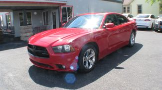 2012 Dodge Charger SXT in Coal Valley, IL 61240