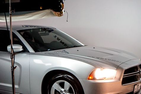2012 Dodge Charger SE in Dallas, TX