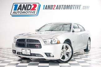 2012 Dodge Charger Road/Track in Dallas TX