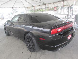2012 Dodge Charger SE Gardena, California 1