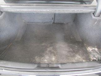 2012 Dodge Charger SE Gardena, California 11