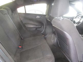 2012 Dodge Charger SE Gardena, California 12