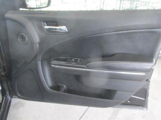 2012 Dodge Charger SE Gardena, California 13
