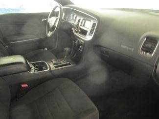 2012 Dodge Charger SE Gardena, California 8