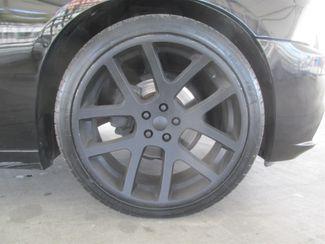2012 Dodge Charger SE Gardena, California 14