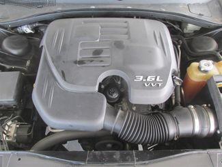 2012 Dodge Charger SE Gardena, California 15