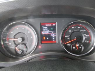2012 Dodge Charger SE Gardena, California 5