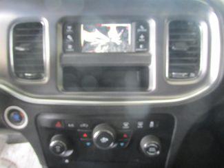 2012 Dodge Charger SE Gardena, California 6