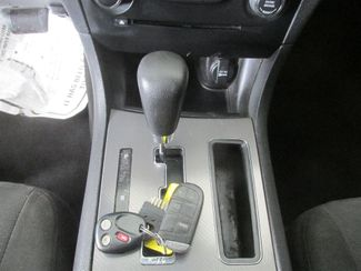 2012 Dodge Charger SE Gardena, California 7
