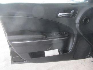 2012 Dodge Charger SE Gardena, California 9