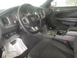 2012 Dodge Charger SE Gardena, California 4