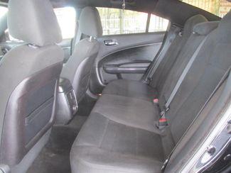 2012 Dodge Charger SE Gardena, California 10