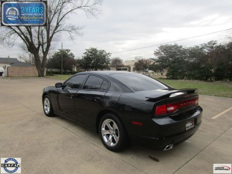 2012 Dodge Charger SE in Garland, TX