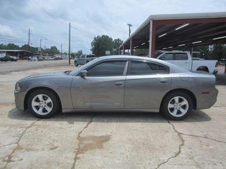 2012 Dodge Charger SE Houston, Mississippi 2