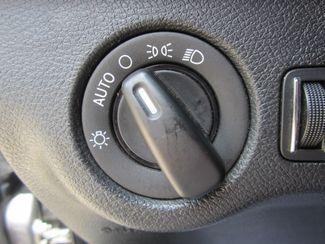 2012 Dodge Charger SE Houston, Mississippi 10