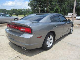 2012 Dodge Charger SE Houston, Mississippi 5