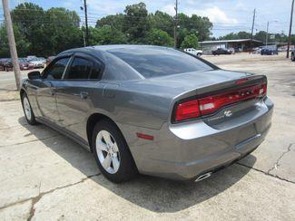 2012 Dodge Charger SE Houston, Mississippi 4