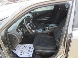 2012 Dodge Charger SE Houston, Mississippi 6