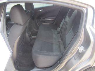 2012 Dodge Charger SE Houston, Mississippi 7